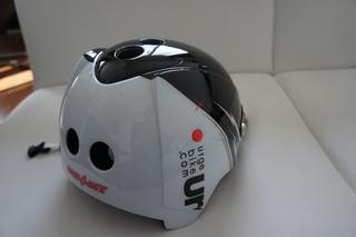 DSC01115.JPG